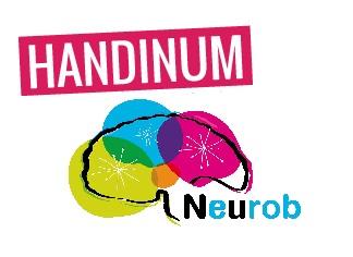 LOGO HANDINUM NEUROB