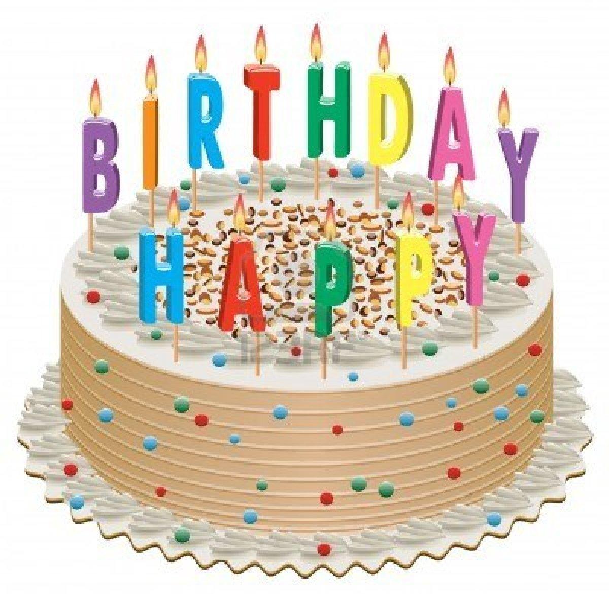 Joyeux anniversaire Aikenka Gateau-anniv