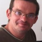 Christophe Lamadon 2013