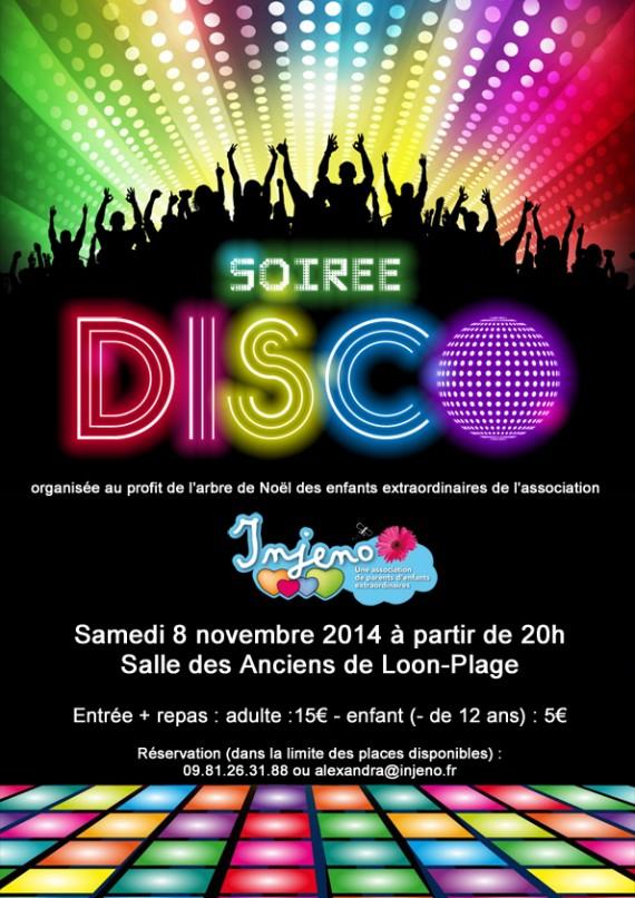 soirée disco copie