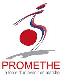 LOGO PROMETHE web