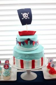 gâteau4