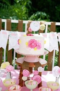 Fun-Floral-Cake