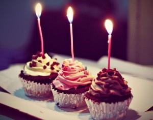 tumblr birthday cake 35197